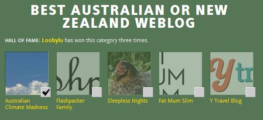 2013_bloggies_australian