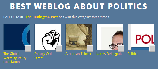 2013_bloggies_politics