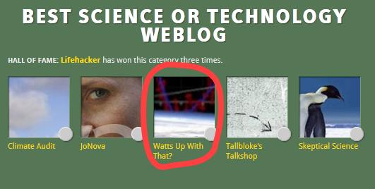 2013_bloggies_science