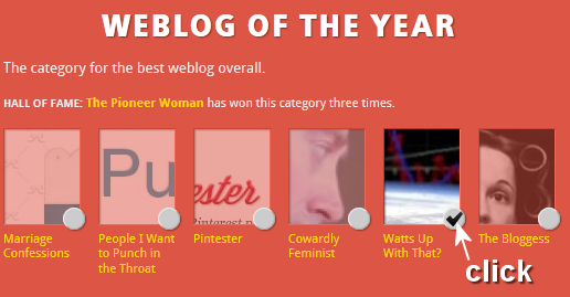 2013_WUWT_bloggies_weblog_of_year
