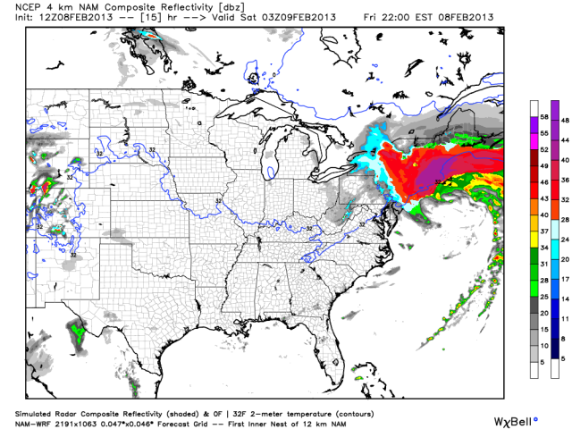 Boston_Blizzard_NAM_Weatherbell