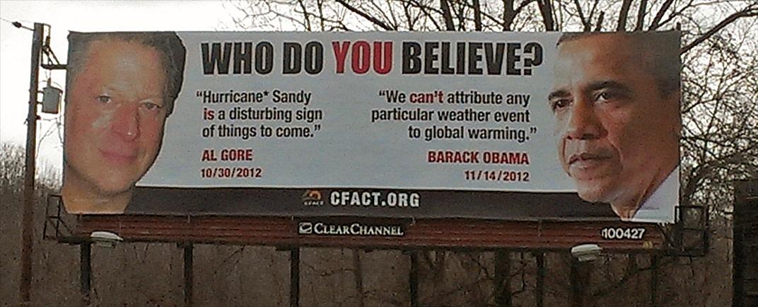 CFACT_Billboard