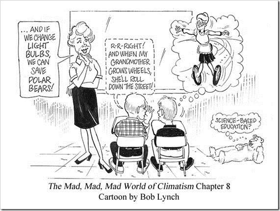 teaching climatism in schools u2014next generation science