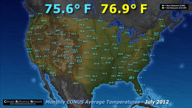 crnmap-monthly-avg-temp-f_stations_national_1920x1080_201207[1]