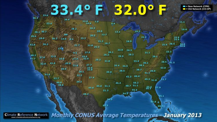 crnmap-monthly-avg-temp-f_stations_national_1920x1080_201301[1]