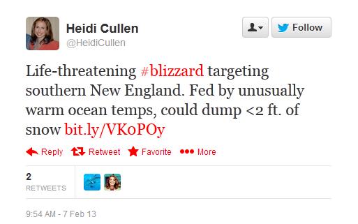 Cullen_tweet_Capture