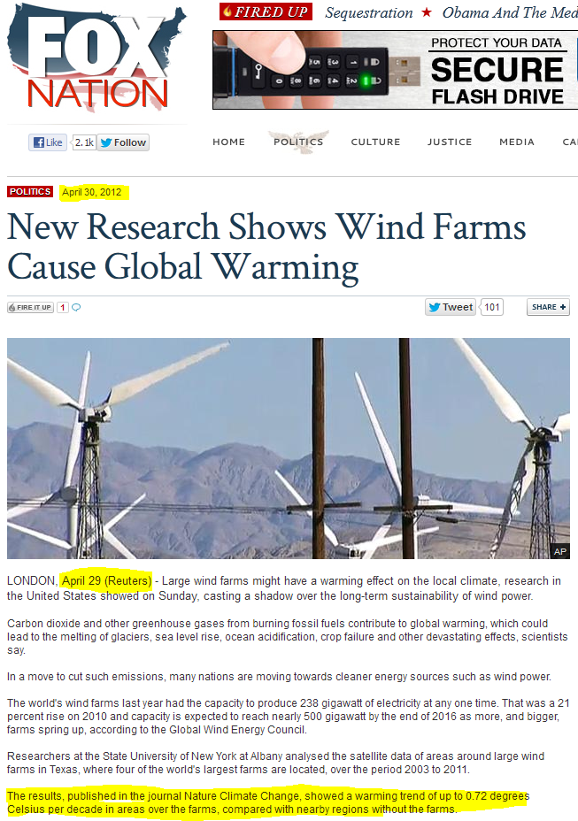 Fox-Reuters-windwarmingCapture
