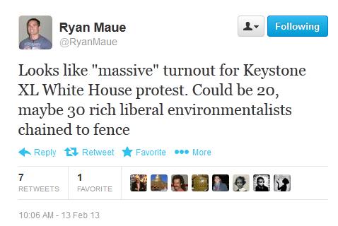 Maue_keystone2