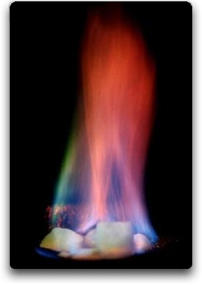 China Claims Methane Hydrates Breakthrough May Lead To Global Energy Revolution