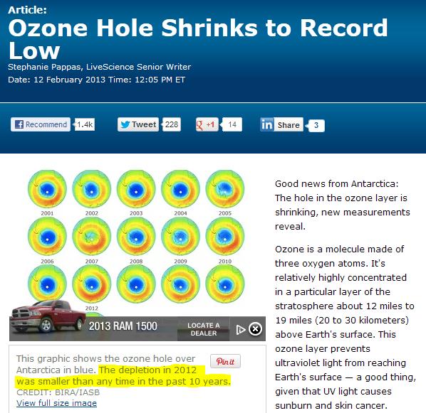 Ozone_hole_pappas