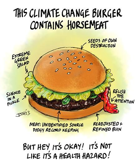 PielkeJr_burger