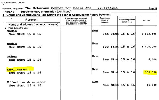 Schuman_environment_IRS