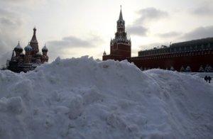 Snow_100YR_RUSSIA