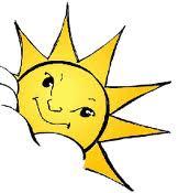 the_sun_stupid