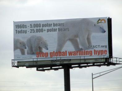 http://wattsupwiththat.files.wordpress.com/2013/03/cfact_polar_bear_billboard.jpg