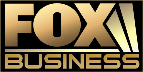 fox-business[1]