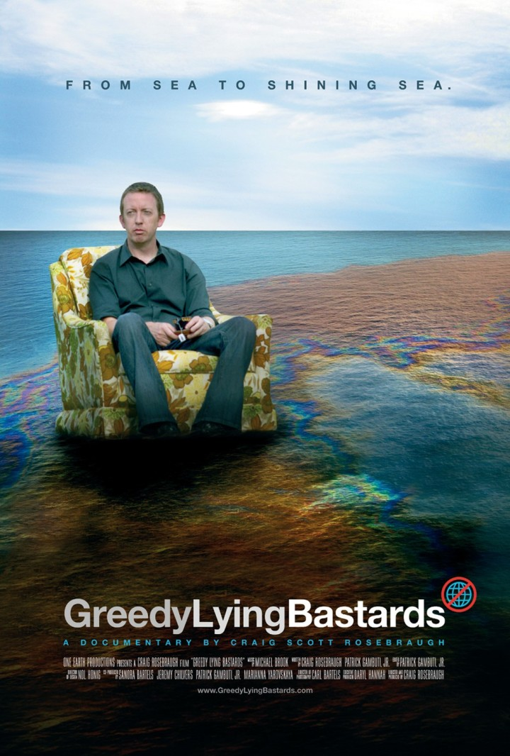 Greedy-Lying-Bastards-Movie-Review[1]