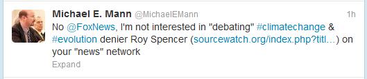 mann_no_spencer