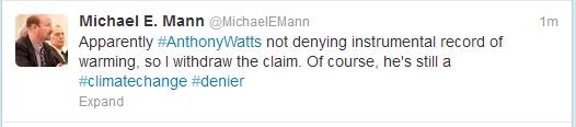 Mann_tweet_watts_instr_withdraw