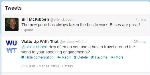 Mckibben_bus
