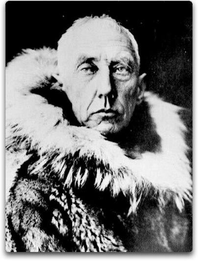 roald amundsen 1