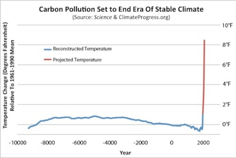 Romm_stick-Carbon-Final