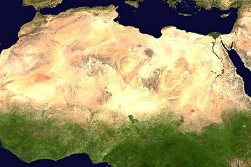 sahara-desert-earth-climate-101220-02