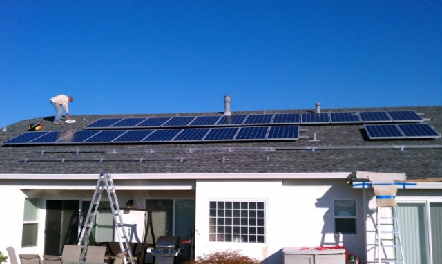 securing_home_solar_panels