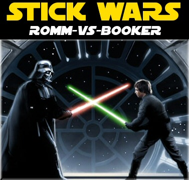 stickwars_romm-booker