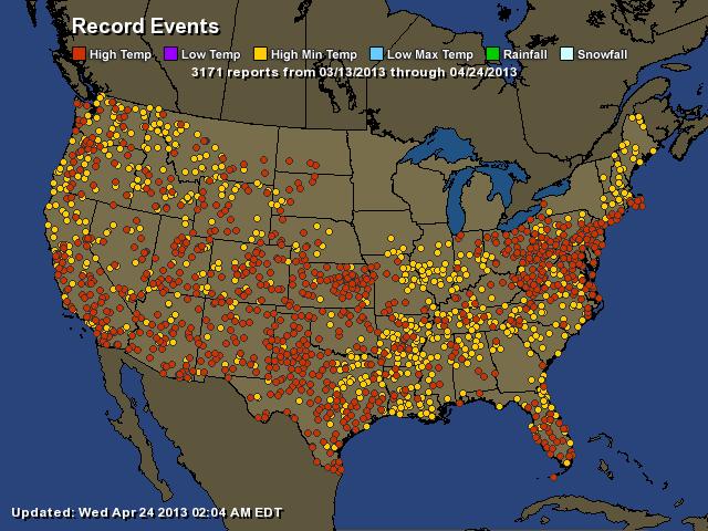 3171_hightemp_records_USA
