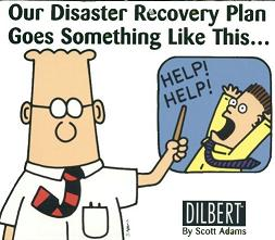 Disaster-Recovery-Dilbert[1]
