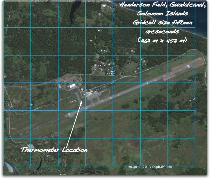 GEhenderson field 2003 grid 100%