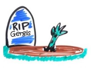 gergis_zombie