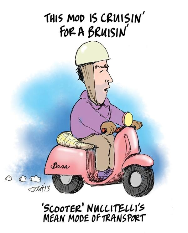 josh_scooter_nuccitelli