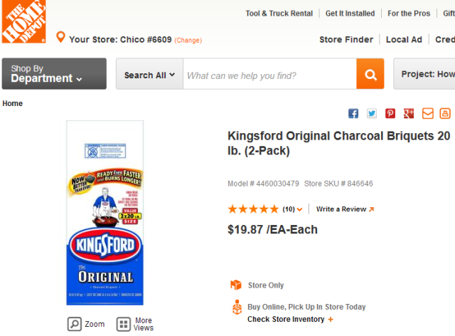 Kingsford_Charcoal_briquettes