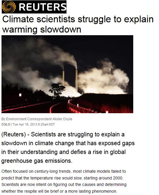 Reuters_GW_slowdown