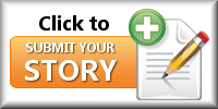 submit_story_button