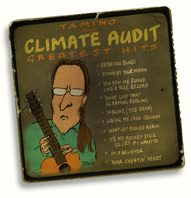 Tamino_sings_Climate_Audit_scr