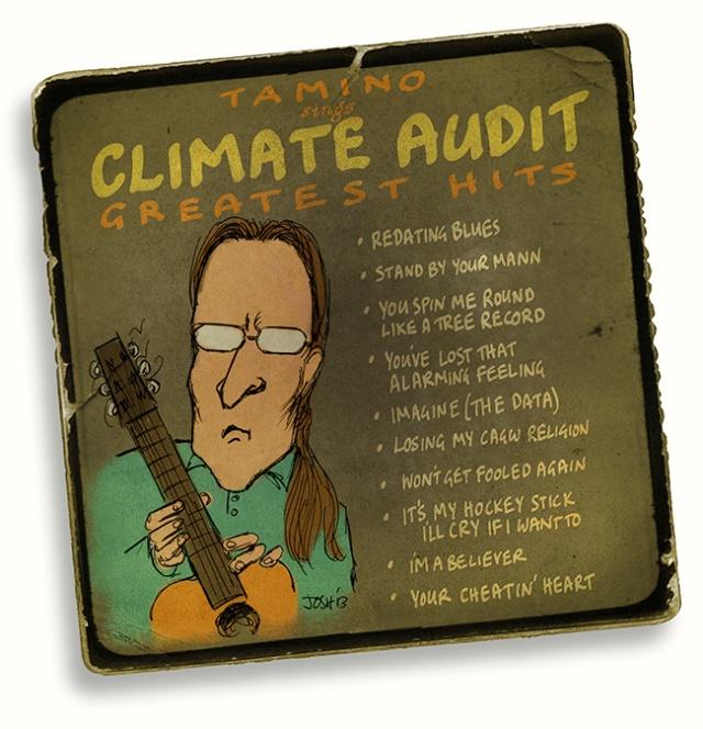 Tamino_sings_Climate_Audit_scr