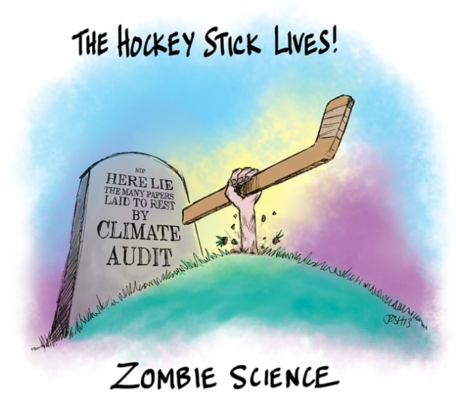 zombie_hockey