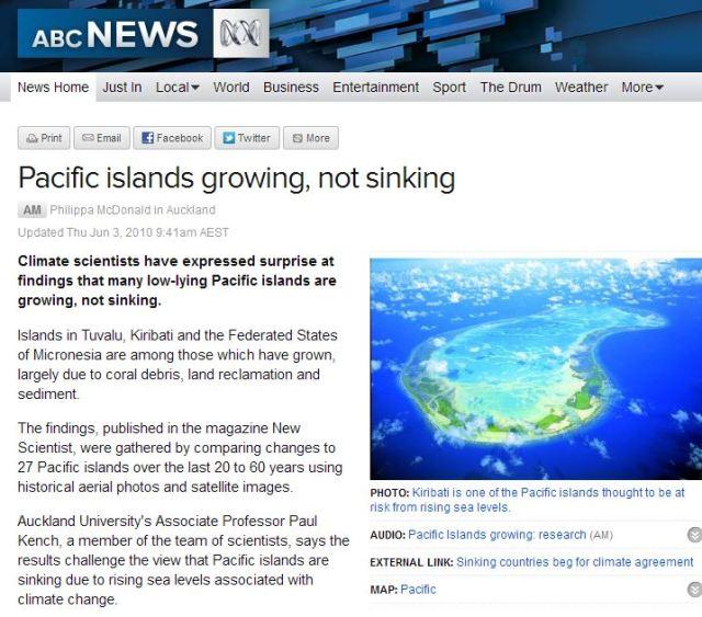 ABC_news_islands