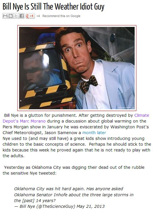 billnye_idiot_guy