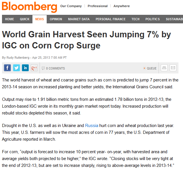 Bloomberg_corn