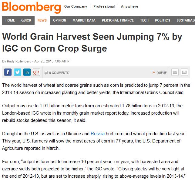 Bloomberg_corn