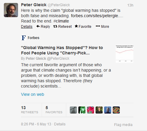 Gleick_tweet_fooling_people