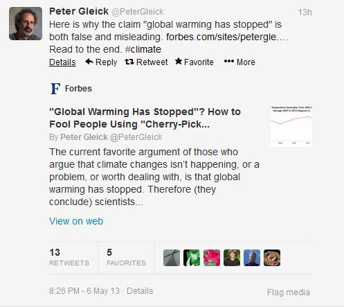 Gleick_tweet_fooling_people