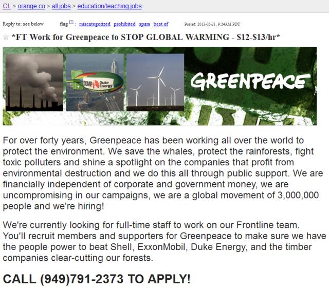 Greenpeace_ad