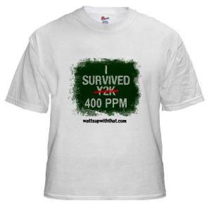 I_survived_400PPM_tshirt