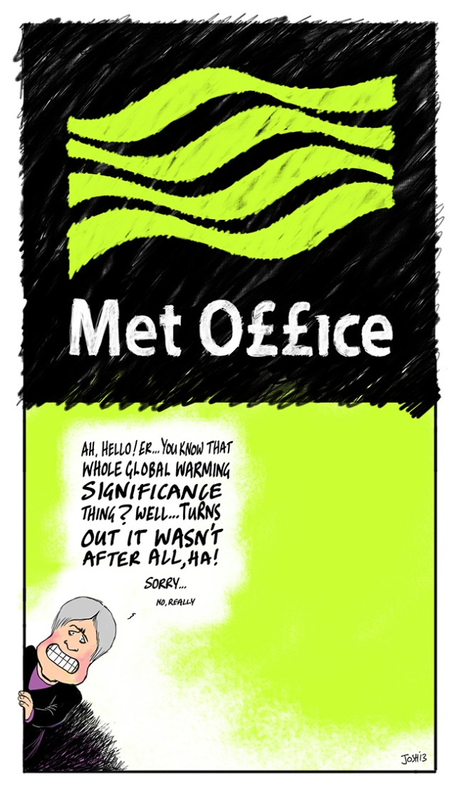 met_office_apology