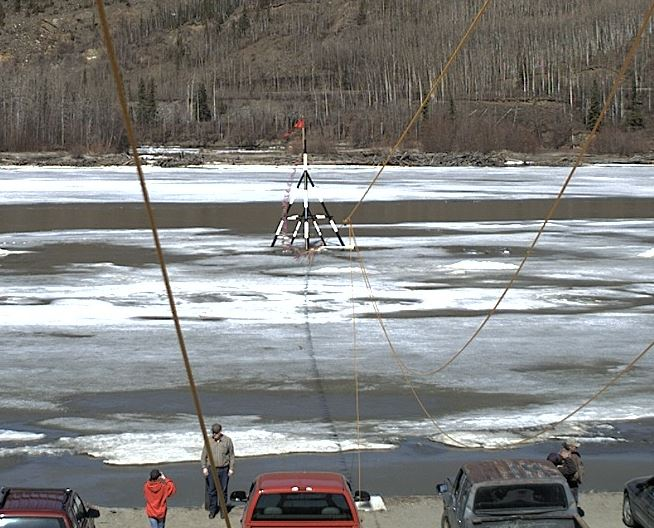 nenana_new_record